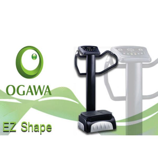 Sửa máy rung toàn thân OGAWA