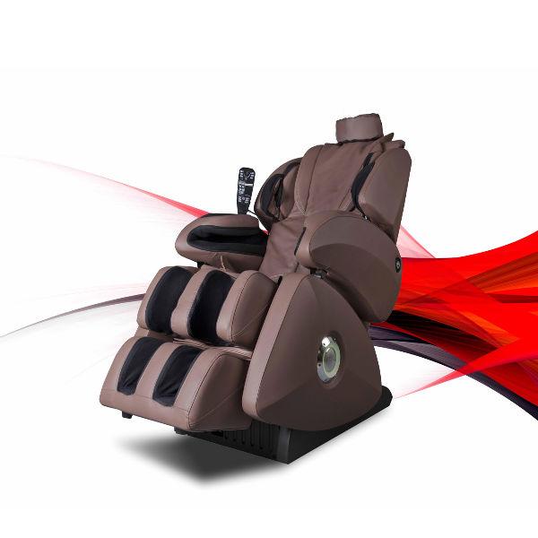 Sửa ghế massage POONGSAN