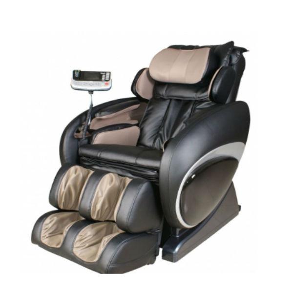 Sửa ghế massage OKIA