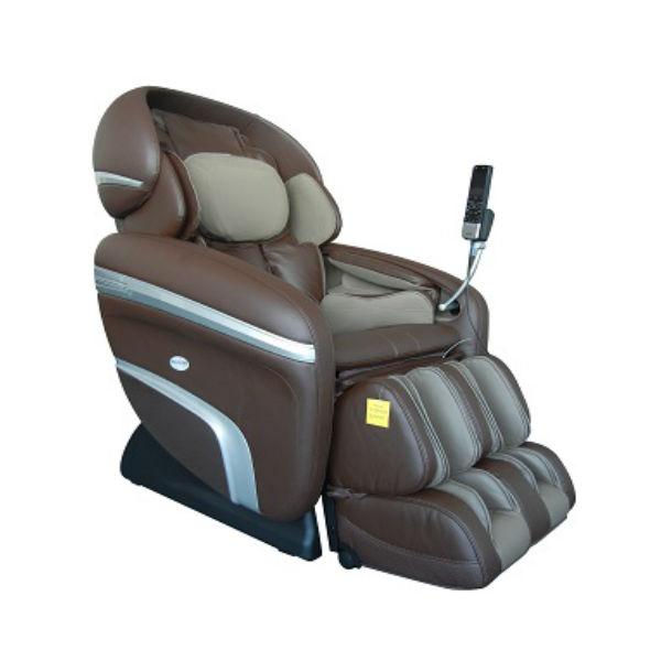 Sửa ghế massage MAXCARE