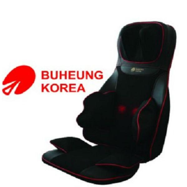 Sửa ghế massage BUHEUNG