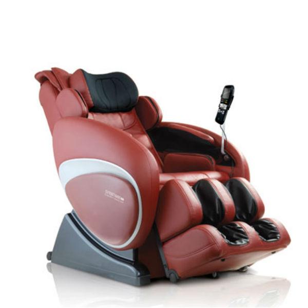 Sửa ghế massage OGAWA