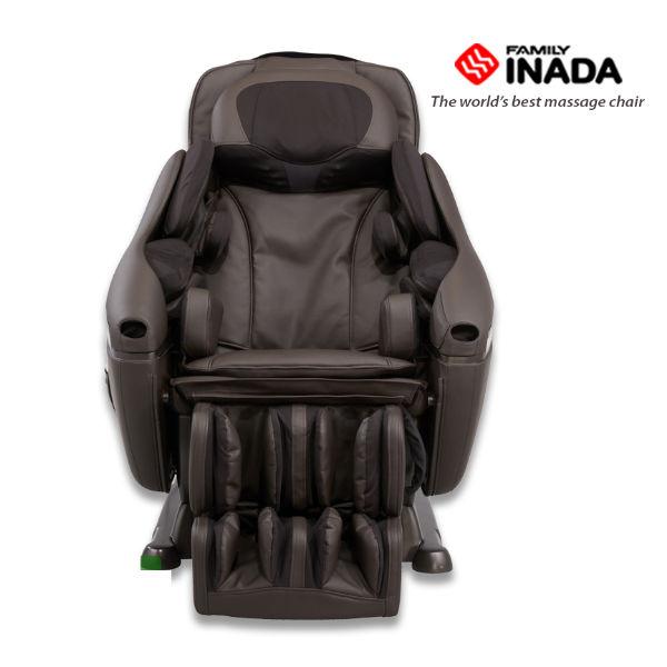 Sửa ghế massage PI0NEER