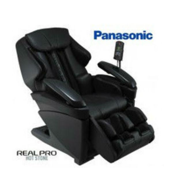Sửa ghế massage PANASONIC