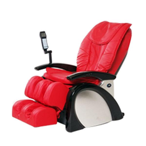 Sửa ghế massage JMG