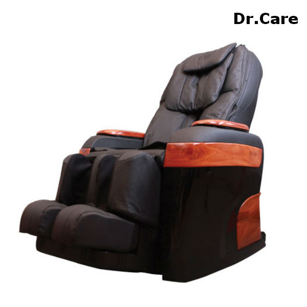 Sửa ghế massage DR.CARE
