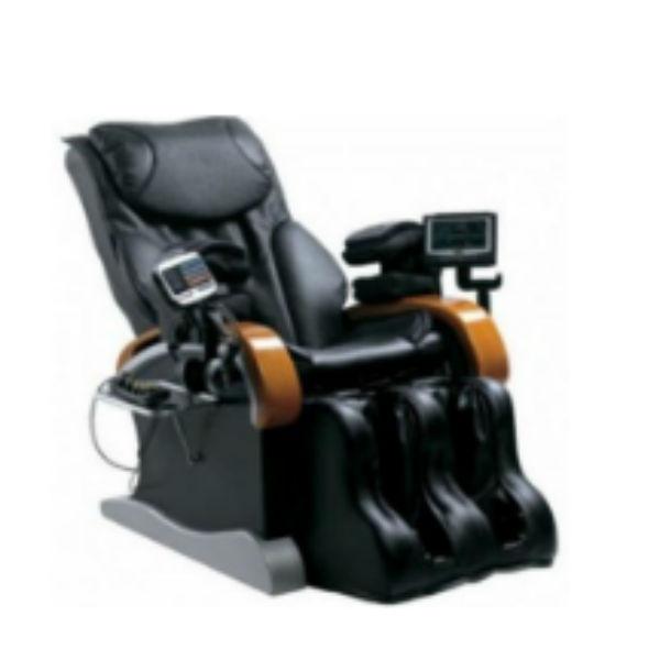 Sửa ghế massage TAKASHIMA