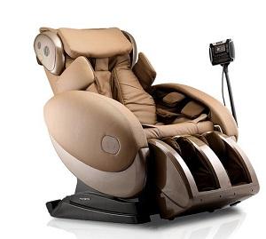 Tư vấn mua máy massage