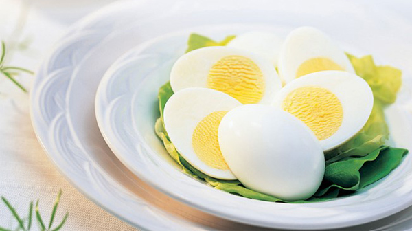 7 siêu thực phẩm phụ nữ đang cho con bú nên ăn
