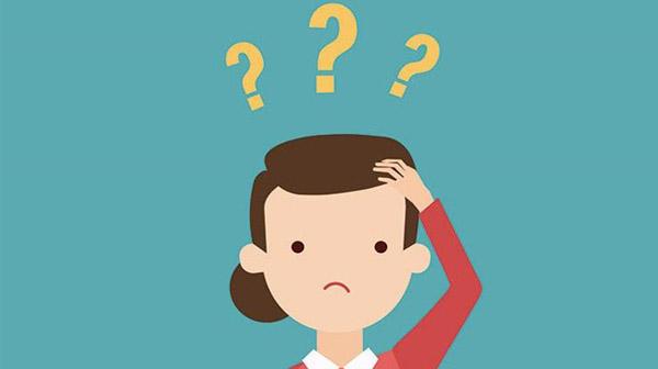 6 dấu hiệu cảnh báo gan gặp vấn đề