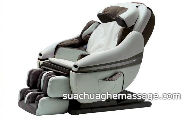 Ghế massage nhiều chức năng lúc hỏng thay sửa khổ vì sao