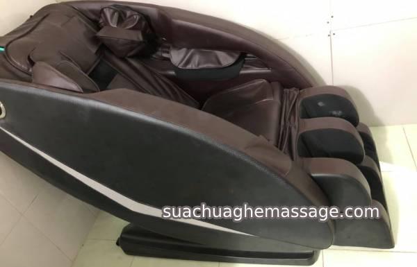 Mua ghế massage muốn loại rẻ mà tốt chán bán đòi giá cao