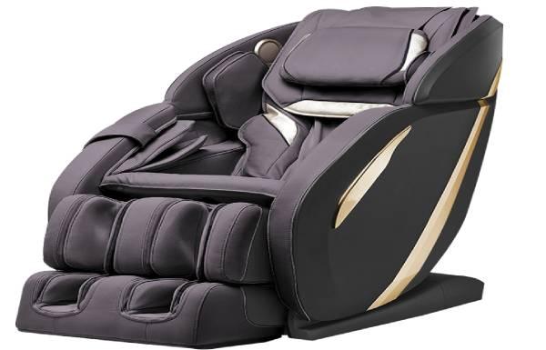 Ưu nhược điểm của ghế massage giá rẻ hiện nay