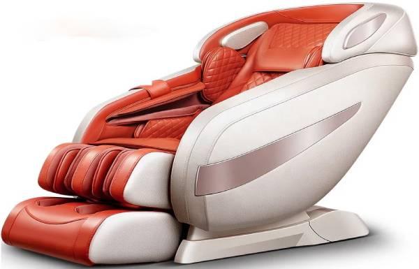 Mua ghế massage giá rẻ được gì và mất gì khi sử dụng