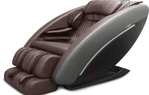 Chia sẻ những nhược điểm của ghế massage giá rẻ hiên nay