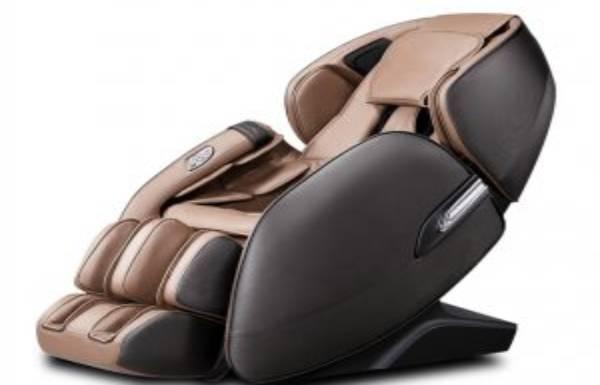 Mua ghế massage giá rẻ tưởng mua được rẻ nhưng vẫn đắt