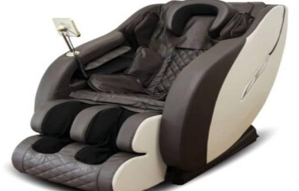 Có nên mua ghế massage giá rẻ không