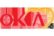 Sửa ghế massage hãng Okia