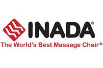 Sửa ghế massage INADA