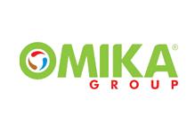 Sửa ghế massage Omika