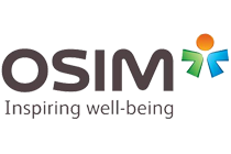 Sửa ghế OSIM