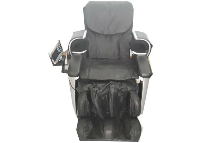 Ghế massage toàn thân Perfect