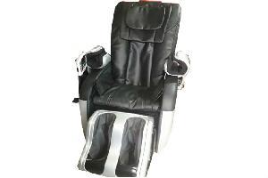 Ghế massage toàn thân Okia-e.Hamony