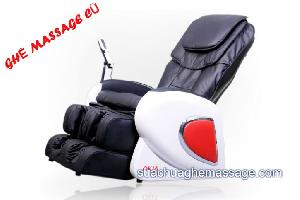 Ghế massage toàn thân Okia e.bliss
