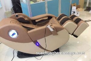 Ghế massage toàn thân UMI 02