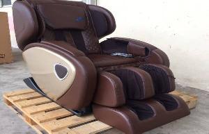 Ghế massage toàn thân UMI318